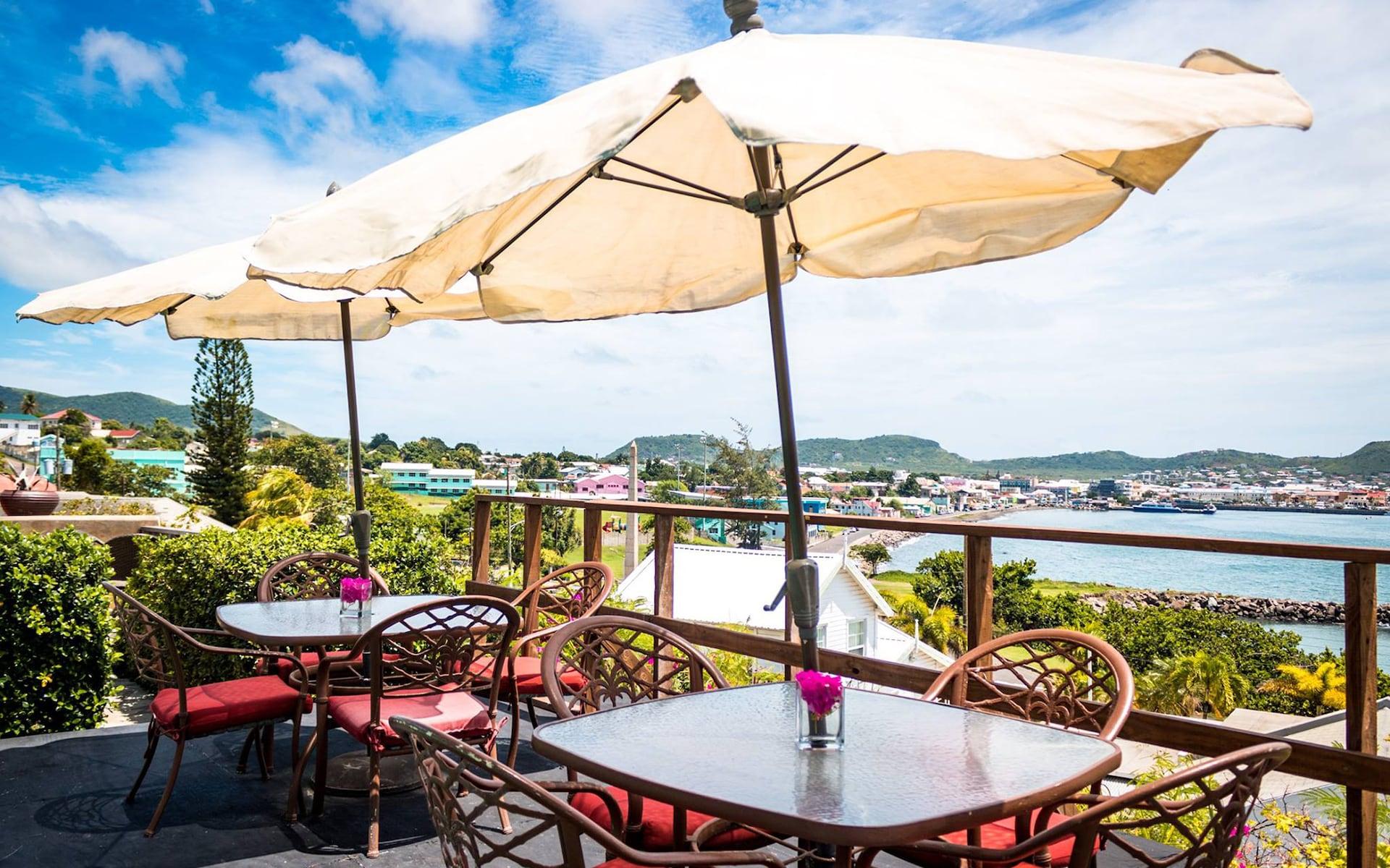 palm-court-gardens-st-kitts-restaurants-3