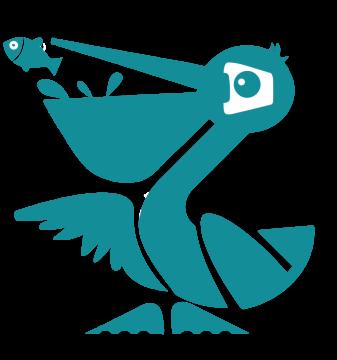 1612986602871-Pelican-01