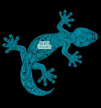 GeckoBC1
